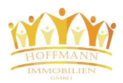 Silvia HOFFMANN Immobilien GMBH